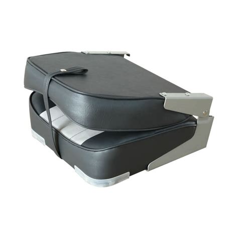 boat transom bench seat seat to boat transom boat seat boat seat bench buy