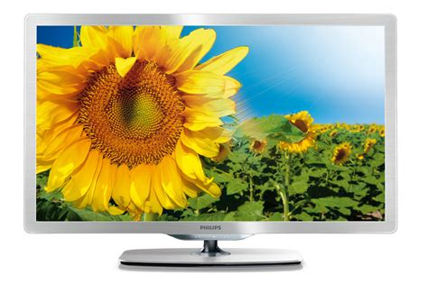 New Eco Slim 1l philips econova is europe s most eco friendly tv