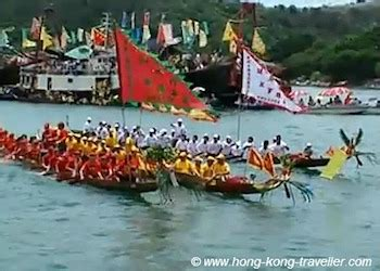 dragon boat festival 2018 images hong kong dragon boat festival 2018