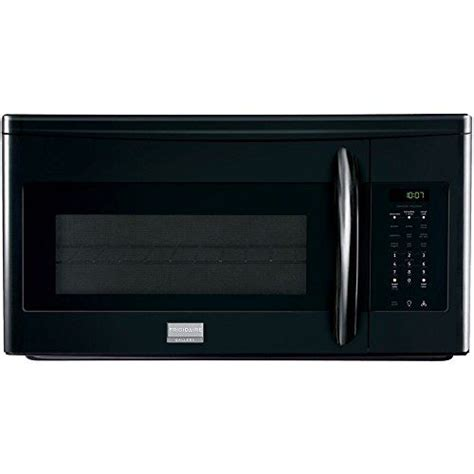 best convection microwave 17 best ideas about microwave convection on