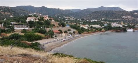 agios nikolaos crete greece beach sailing holidays in agios nikolaos enjoy sailing