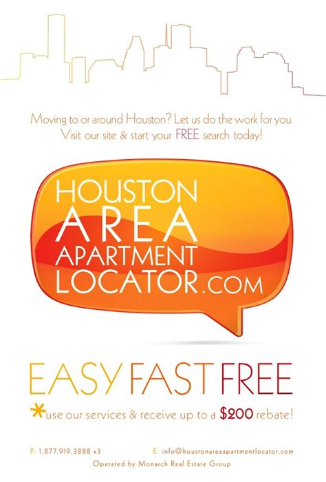 appartment locator panoramio photo of houston apartment locator