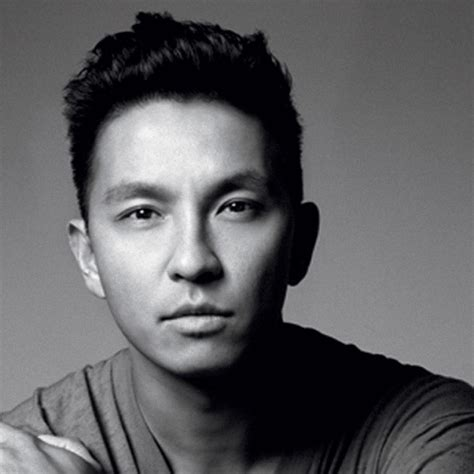 Was Not Murdered By The Fashion Industry Hill A Make Up Cosmetics Perfume And The Substance Of Style by He S With Why Prabal Gurung And The Fashion Industry