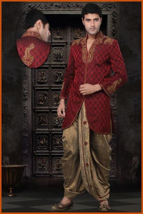 dhoti pattern kurti online 17 best images about dhoti kurta on pinterest