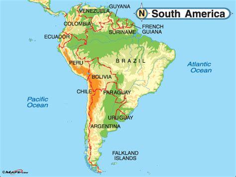 south america map atacama desert south america atacama desert map america map