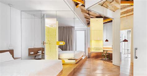 designer d interni famosi arredamento d interni le ispirazioni dalle di design