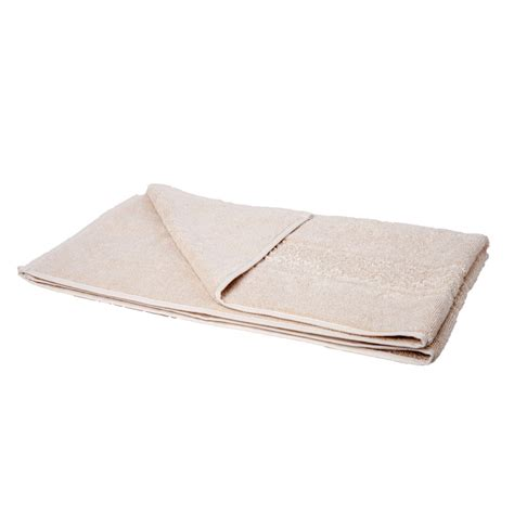 tapis antiderapant tapis antid 233 rapant 800 gr m2 100 coton oekotex beige home cassiop 233 e