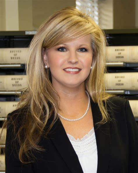 Desoto County Court Records Chancery Clerk Desoto County Ms Official Website