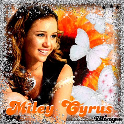 Softcase Pelindung Cyrus Silver Original miley cyrus orange original blingee beba230 picture 100277129 blingee