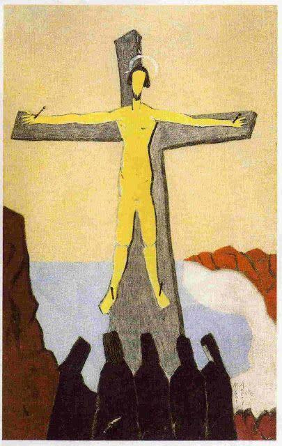 Imaging Milton De 1000 images about alive jesus catholicism on