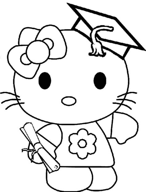 coloring pages for kindergarten graduation 1734 best coloring pages images on coloring