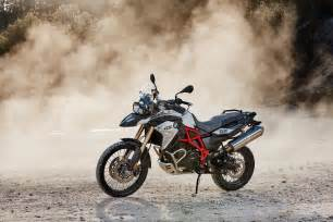Bmw F800 Gs 2017 Bmw F800gs Review