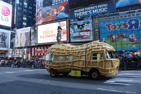 peanuts nut mobile star cars wiki fandom powered