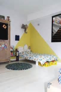 Idee Peinture Chambre Garcon #2: 96d3e92f8eb8324b91573d7eb4e747ce.jpg