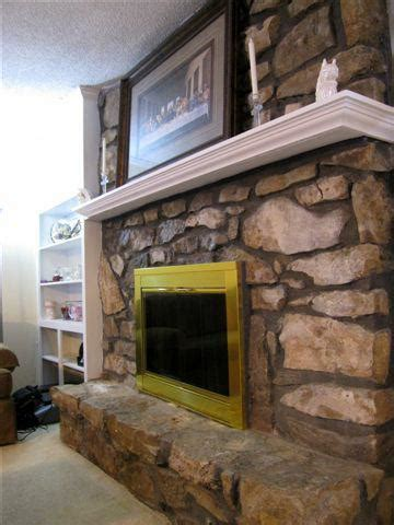 Indianapolis Fireplace Stores by Gas Fireplace Maintenance Indianapolis Cityzens