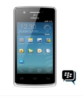 Hp I Cherry C103 2 2 harga dan spesifikasi icherry android c131 3g harga dan
