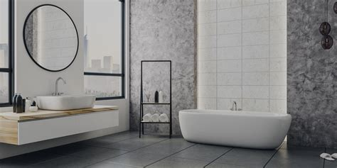 waterflo store gallery bathroom fixtures toronto