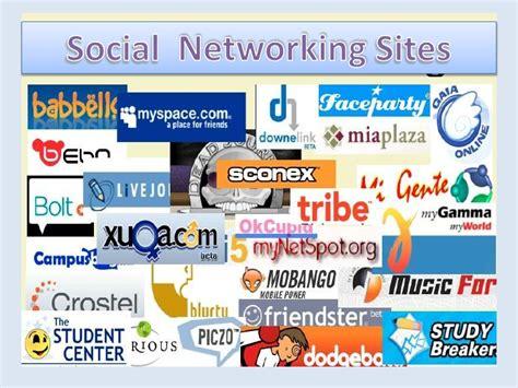 social networking sites essay advantages advantages and disadvantages of using social networking