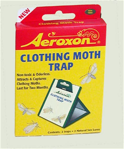 moth spray for wool rugs moth for rug hooking wool and hooked rugs
