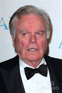Robert wagner photo gallery picture gallery hot pic gallery updated