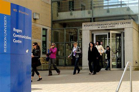Journalism Schools by Best Journalism Schools In Canada