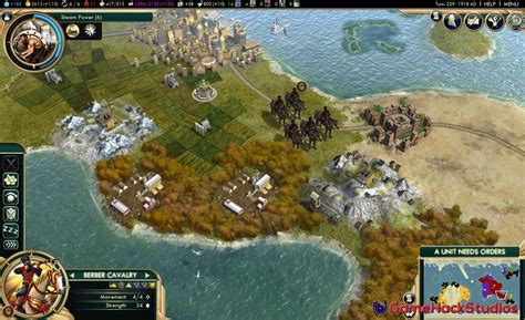 download latest full version games for pc civilization 5 free download full version pc game crack