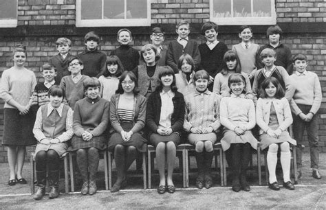 michael whitehall geography teacher your old school photographs and memories of your school