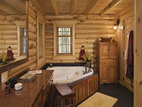 wooden house bathroom flooring master bath floor plans with wooden wall master