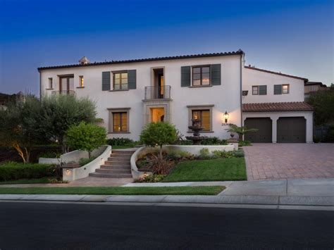 luxury homes for sale in calabasas ca calabasas california luxury homes mansions for sale