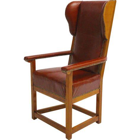 Reclining Arm Chair Design Ideas Reclining Wingback Chair Reclining Wingback Chair For Your Lovely Home Modern Teak