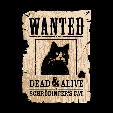 Warchild Wanted Dead Or Alive wanted dead and alive t shirt snorgtees