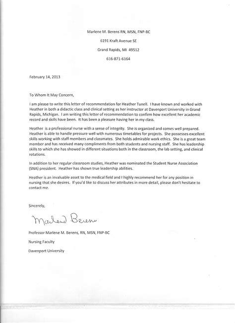 character reference letter student portablegasgrillweber com