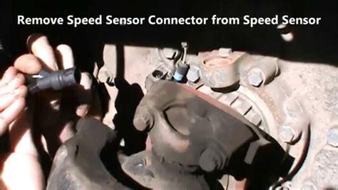 fastertruck safetypass pro installation video youtube
