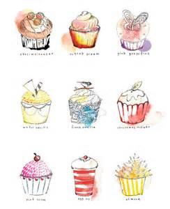 Cupcake Pedestal L 225 Mina De Cupcakes En Elementos Y Objetos Relacionados Con
