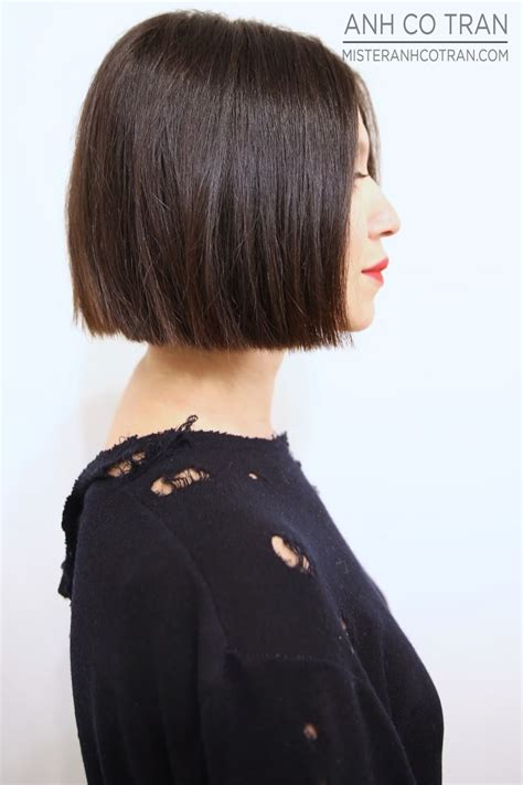 waitress hairstyles for chest length hair 10 images about medium hair styles bob lob etc on
