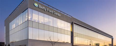 Betty Ford Center outpatient rehab west los angeles california