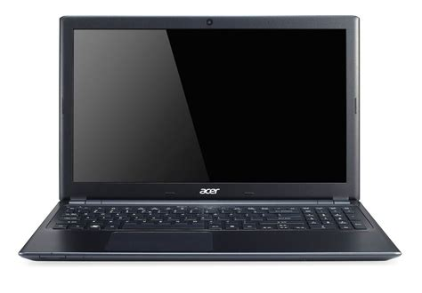 Notebook Acer Ram 4gb acer aspire 15 6 inch laptop black amd a6 4555m 2 1ghz processor 4gb ram ebay