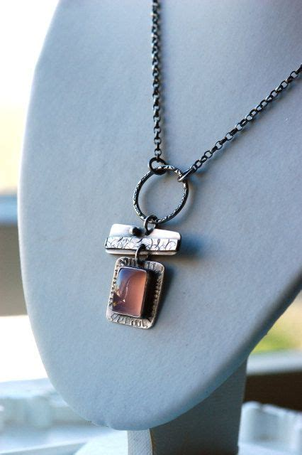 metal jewelry ideas 17 best images about crafting metal jewelry ideas on