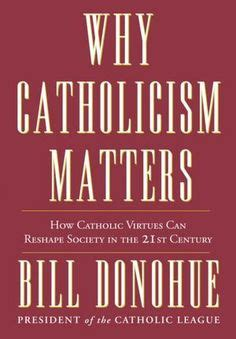 why bob matters books books worth reading on catholic catechism and