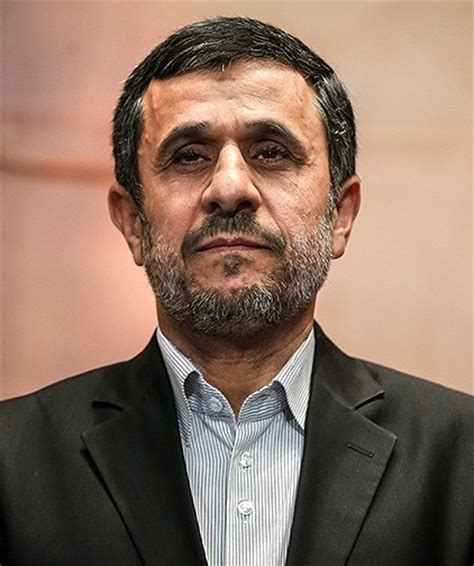 mahmoud ahmadinejad file mahmoud ahmadinejad portrait 2013 jpg wikimedia commons