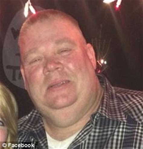 steven avery brother in law making a murderer s steven avery claims his brothers may