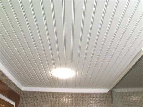how to put up wainscoting on ceiling www energywarden net