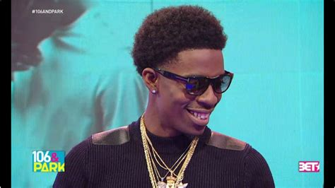 rich homie hair rich homie quan quotes quotesgram