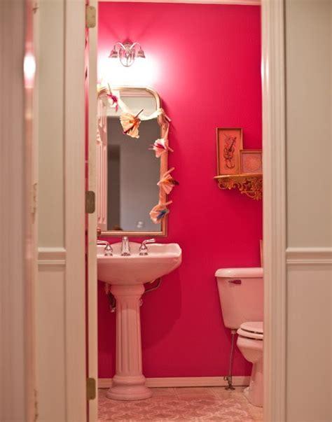 fuschia bathroom accessories lonie mae blog fuschia bathroom
