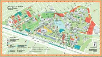 Miami University Map um medical campus map pictures to pin on pinterest pinsdaddy