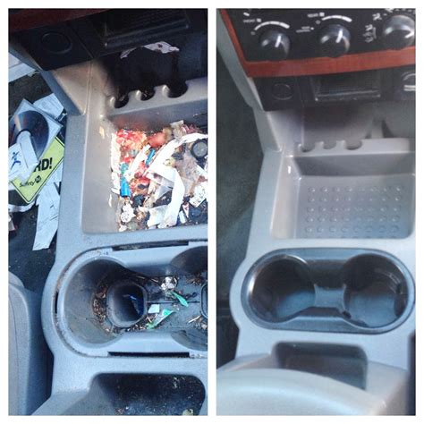 Car Interior Cleaning Near Me by 100 Professional Car Interior Cleaning Near Me