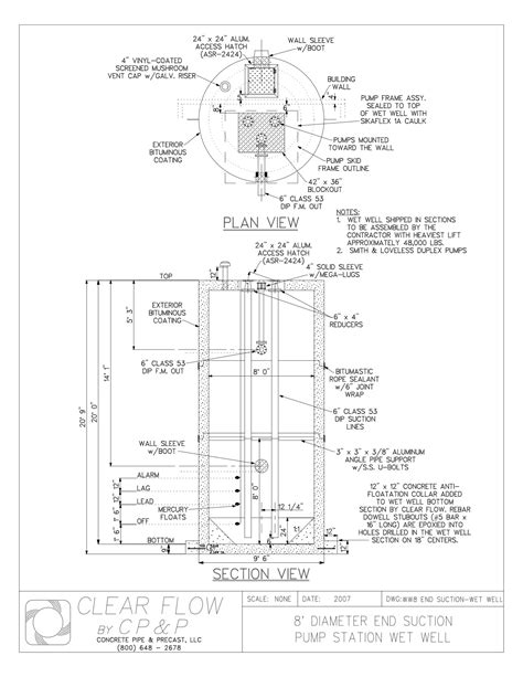 pretty duplex lift station wiring schematic photos
