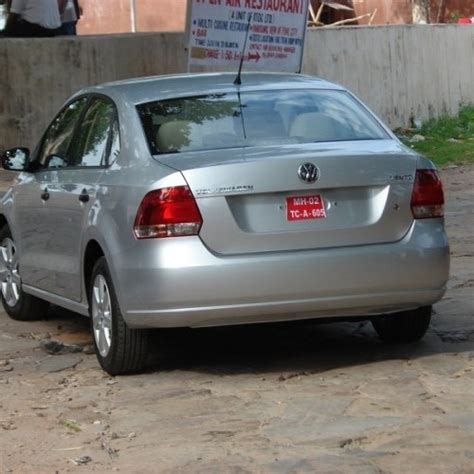 volkswagen vento specifications volkswagen vento price review pictures specifications