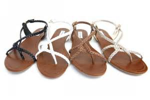 Cute Comfortable Walking Sandals Cute Sandals For Women With Big Feet The Tall S