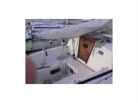 alquilar un barco en oliva dina 223 en cn de oliva veleros de ocasi 243 n 57696 cosas